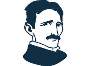 Nicola Tesla discovered scalar energy