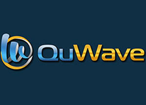 About QuWave scalar energy healing products