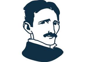 Nicola Tesla discovered scalar energy