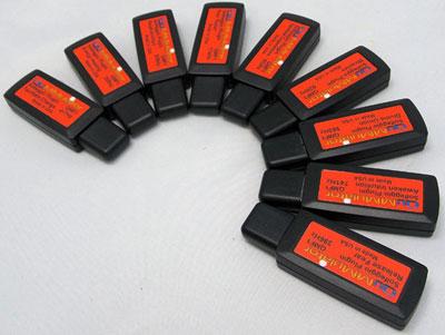 Solfeggio frequency scalar healing packs