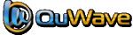 QuWave best EMF protection products logo