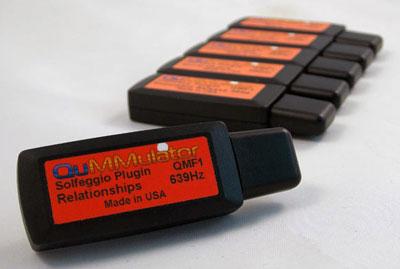 Kits for emf electromagnetic radiation protection