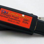 Solfeggio frequency 852 Hz